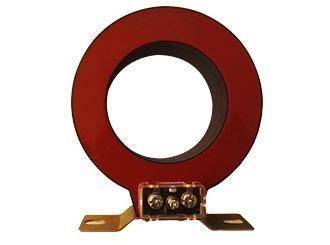 Quality LZCG930-10 Cheap low voltage Cast Resin Ring Core Current Transformer for sale
