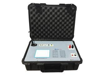 Quality GF1021 Single Phase Portable Electric Meter Test Equipment for sale