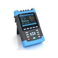 E6000 handheld three phase power quality and energy analyzer Manufactures