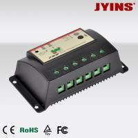 LS20A Solar system controller