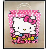Paper bags and paper boxes Bag018
