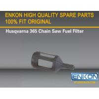 China Chain Saw Spare parts of Stihl/Husqvarna Spare Parts on sale