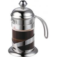 Buy cheap Stainless Steel Series Product Description: High Quality French Coffee Press from wholesalers