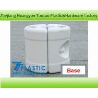 Buy cheap Flag base from wholesalers