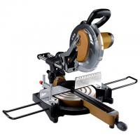 China Marble Cutter Miter Saw-(89006) on sale