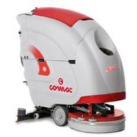 China Walk Behind Scrubber Driers on sale