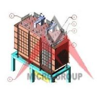 Electrostatic Precipitator Manufactures