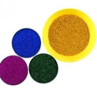 Buy cheap Color Masterbatches from wholesalers