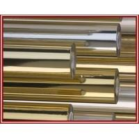 Graphic foil Manufactures