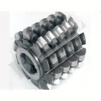 Buy cheap Chain Sprocket Gear Hobs/Hubs from wholesalers