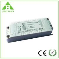 Dimmable led driver DR-CC-20 Manufactures