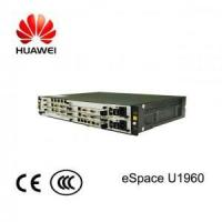 Optical fiber access network Huawei wireless IP PBX telephone System eSpace U1960 Manufactures