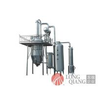 Beverage Equipment Rcn Thermal Reversed Flow Distillation Concentrator Manufactures