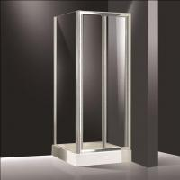 China Cost of Shower Room Glass Shower Enclosure Shower Doors & Enclosures on sale