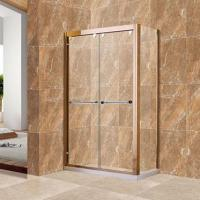 Buy cheap Automatic Pool Covers Shower Doors & Enclosures from wholesalers