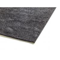 ZZXY-06 Multi layers auto sound deadening material Manufactures