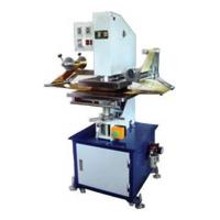 Machinery & Mold Foil stamping machine