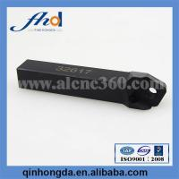 China Customized Jig and Fixture machining on sale