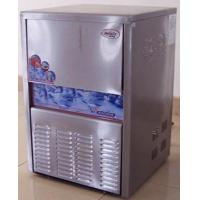 Water Heater DZB-20A Manufactures