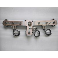 Spreader Plate Series Manufactures