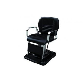 Quality barber chair TS-3504 for sale