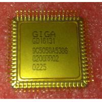 electronic component products GD16131