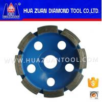 4 Grinding Disc Masonry Grinding Stone Wheel Suppliers