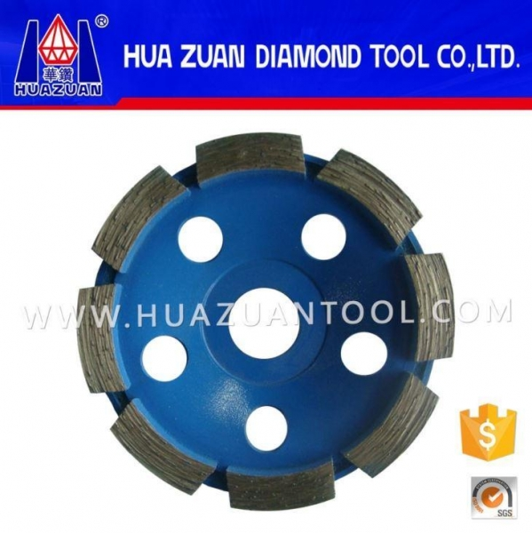 Quality 4 Grinding Disc Masonry Grinding Stone Wheel Suppliers for sale