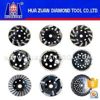 Surface Grinding Stone Wheels Disk Grinding Wheel Manufacturers