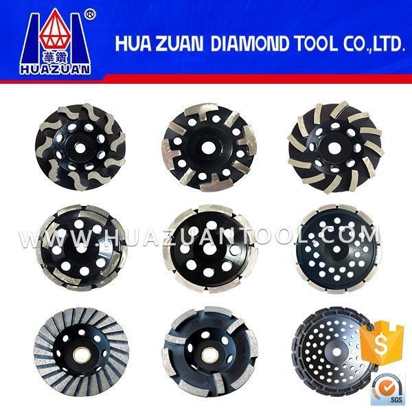 Quality Surface Grinding Stone Wheels Disk Grinding Wheel Manufacturers for sale
