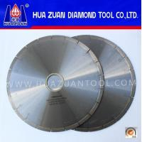 Diamond Blade Life Grinding Disc Wholesale For Glass Tile Manufactures