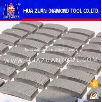 Black Diamond Market Core Drill Segment Arix Suppliers Manufactures