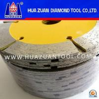 4 Inch 110mm Diamond Rock Cutting Blade Hand Saw Wheel Manufactures