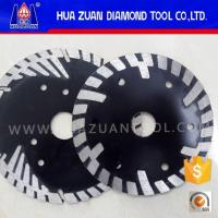 115mm Diamond Stone Cutting Disc Flush Cut Disco Diamond Blade Manufactures