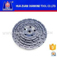 125mm 5 Inch Grinding Wheel Abrasives Angle Grinder Discs Manufactures