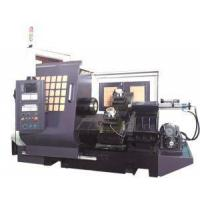 Pipe/tube Spinning Machine Manufactures