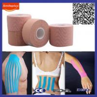 ISO/FDA/CE Import Micropoe Non Woven Wound Tape Manufactures