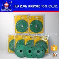 China Tiling Tools Industrial Wet Electric Tile Cutter Diamond Cutting Disc on sale