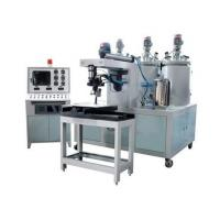 Heavy Duty Air Filter Production Equipment Manufactures