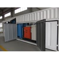 Buy cheap Nitrogen Generator High Purity PSA N2 Generator With ISO Certificate from wholesalers