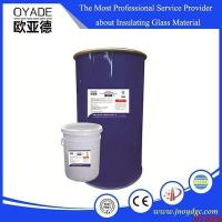 TWO COMPONENT POLYURETHANE SEALANT Manufactures