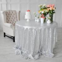Fancy Table Cloths Manufactures