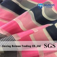 YQ161003-9.453 Yarn Dyed Fabric Manufactures