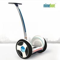 Quality Self Balancing Scooter Two Wheel Scooter for sale