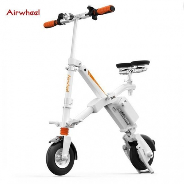 China Electric Scooter Electric Bicycle