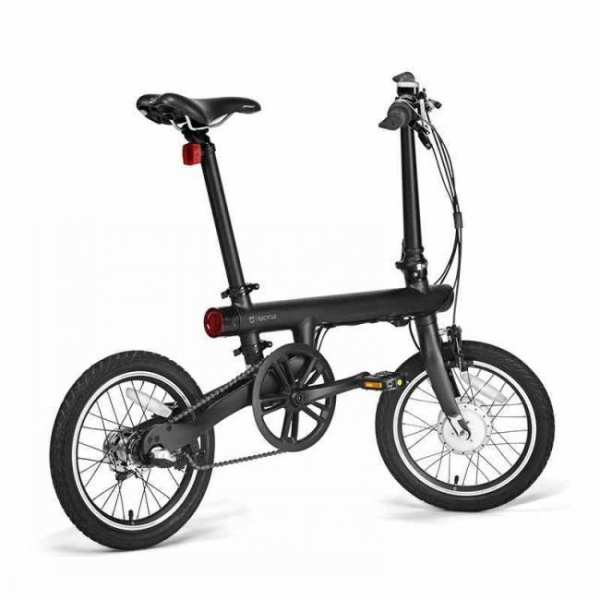 Quality Electric Scooter Electric Bicycle for sale