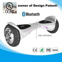Self Balancing Scooter Two Wheel Scooter Manufactures