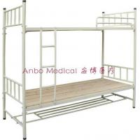 China Bunk Bed on sale