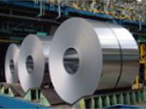 Quality Galvanized coils for sale