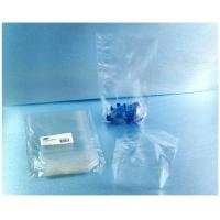 OPP Bags, Cello Pouches Manufactures